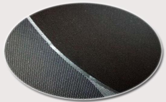 小胎顶超细再生胶生产防水材料