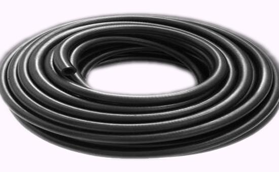 三元乙丙再生胶生产冷却水管