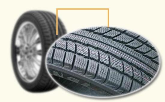 轮胎胎面胶掺用1#高强力轮胎再生胶
