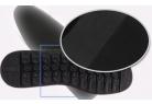 黑色橡胶鞋底掺用轮胎胶粉降低成本