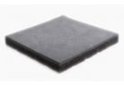 轮胎胶粉生产橡胶地砖降低成本