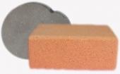 丁晴再生胶生产摩擦块