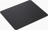 黑乳胶再生胶生产发泡鼠标垫