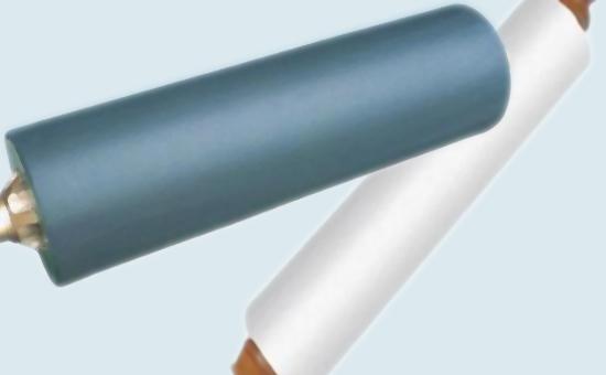 耐油胶辊中添加丁晴胶粉的作用