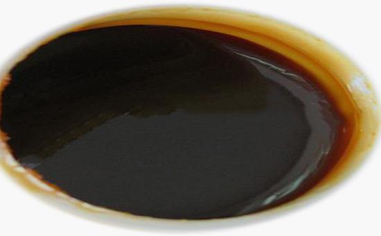 妥尔油和妥尔油脂肪酸的区别
