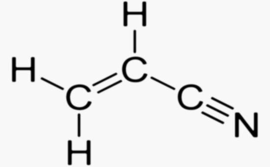 丁腈再生胶中丙烯腈含量越高越好吗