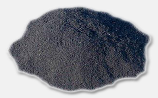橡胶制品中大量掺用轮胎胶粉的意义