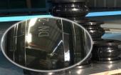 环保三元乙丙再生胶生产出口型橡胶护套