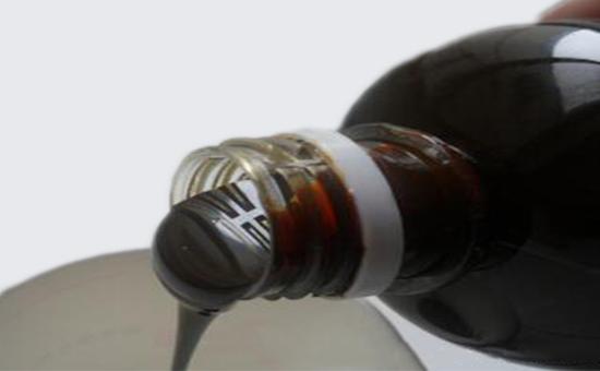 操作油在再生胶中的作用及选择技巧
