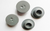 丁基橡胶制品会用到哪些橡胶改性剂