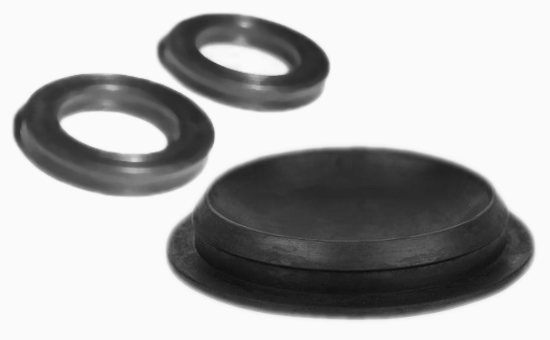 Three ways to improve the fluidity of nitrile seal products
