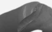 丁基再生胶在阻尼胶黏剂中的应用