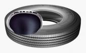 轮胎气密层添加丁基再生胶的作用与技巧