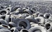 废轮胎处理方式之生产再生胶