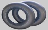掺用乙丙再生胶生产丁基内胎配方