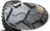 钢丝夹胶掺用高强力再生胶