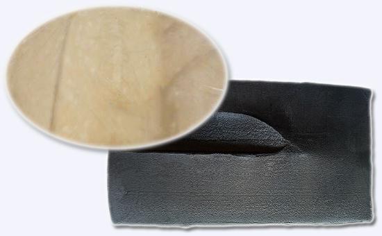 丁基橡胶和丁基再生胶的区别