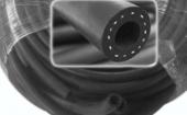 EPDM橡胶/再生胶生产耐寒胶管的配方设计