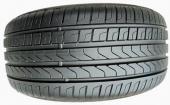 少量轮胎再生胶在胎面胶中的多重作用