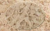 天然橡胶制品掺用乳胶手套再生胶