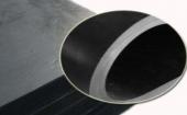丁基再生胶生产橡胶板