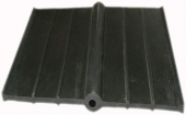 三元乙丙再生胶生产橡胶止水带
