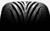 轮胎再生胶生产翻胎胎面胶配方
