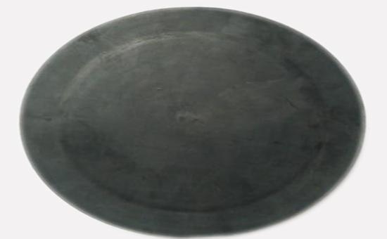 天然橡胶制品谨慎选择高温硫化