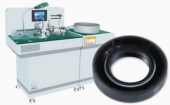高硬度丁腈再生胶制品生产工艺
