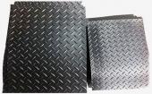 提高含硫化胶粉的橡胶制品机械性能的措施