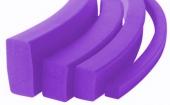 改善乳胶海绵胶条挤出工艺的办法