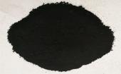 活化胶粉在天然胶中的改性效果