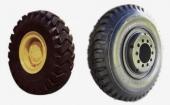 三个海绵轮胎掺用丁基再生胶配方