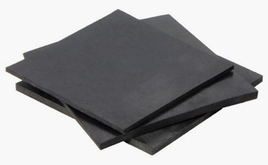 Application of EPDM Recycled Rubber in EPDM Rubber Sheet