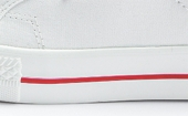 乳胶胶鞋围条胶配方设计