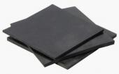 三元乙丙再生胶在EPDM胶板中的应用