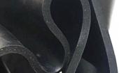 再生胶/天然胶生产耐酸碱胶板