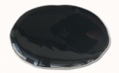 橡胶操作油在再生胶加工中的三大作用