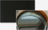 炭黑与橡胶操作油的相对抵消