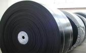 丁基再生胶在特种输送带中的应用