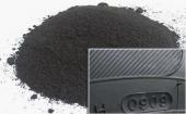 添加活化胶粉的轮胎胎侧胶配方