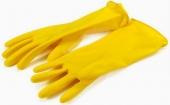 合理使用橡胶填料 改善再生胶制品弹性