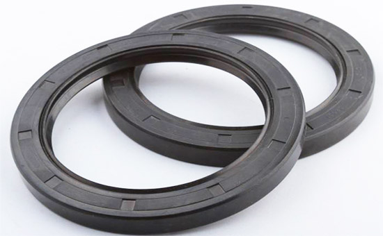 Ways to increase the tensile strength of nitrile oil seals