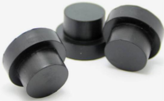 适合丁晴胶料的软化增塑剂及用量2