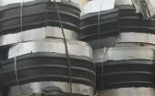三元乙丙橡胶止水带的生产方式