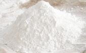 滑石粉在特种再生胶制品中作用