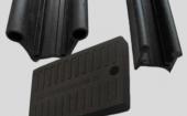 环保型天然橡胶制品可以使用再生胶吗?