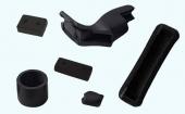 如何设计三元乙丙再生胶生产高耐热橡胶件配方