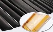石蜡油在三元乙丙密封条中的作用