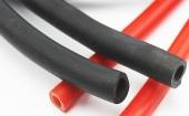 乳胶再生胶在纯胶胶管中的作用